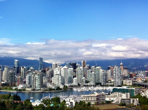 vancouver-107348_1280