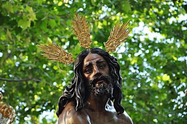 Las mejores procesiones de Semana Santa