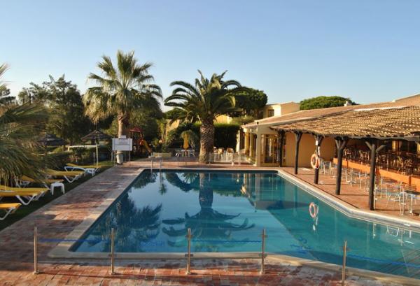 Viaja al Algarve por 30 euros