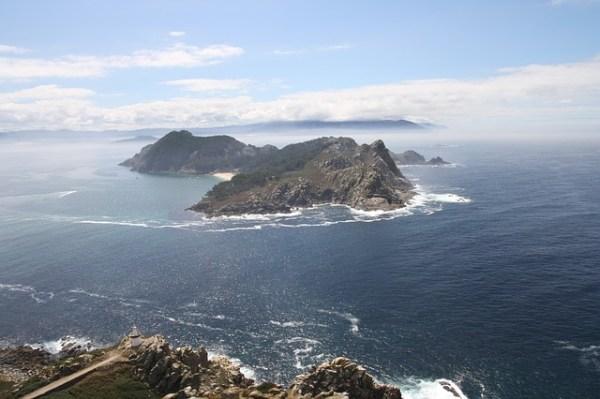 Lugares para viajar este verano según blogueros de viajes