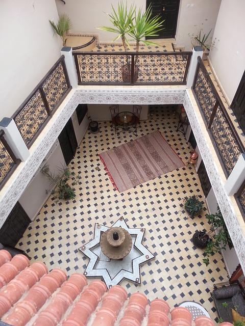 marrakech-1014722_640