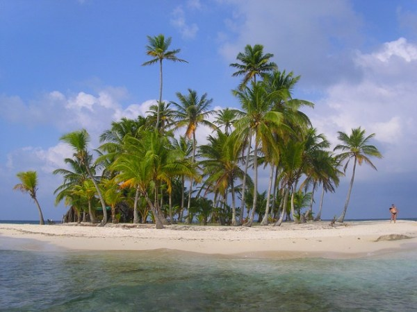 san-blas-islands-1051122_640