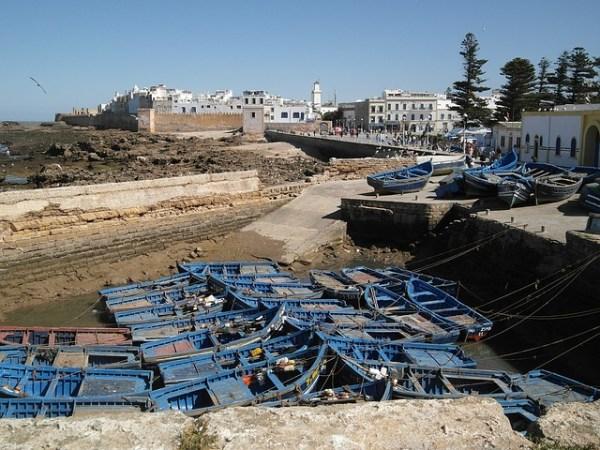 boats-1047506_640