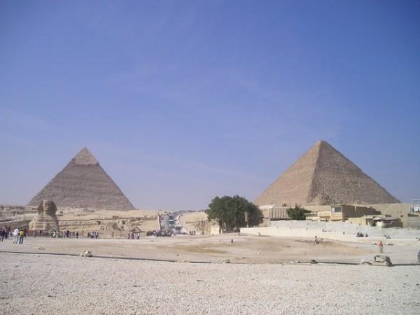 egypt-478_640