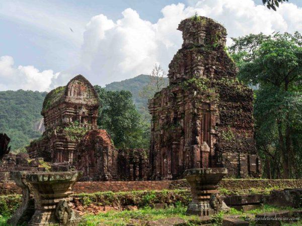 20 razones para visitar Hoi Ann