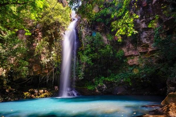 Imprescindibles que debes ver si viajas a Costa Rica