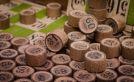 Opzeggen Nationale postcode loterij abonnement