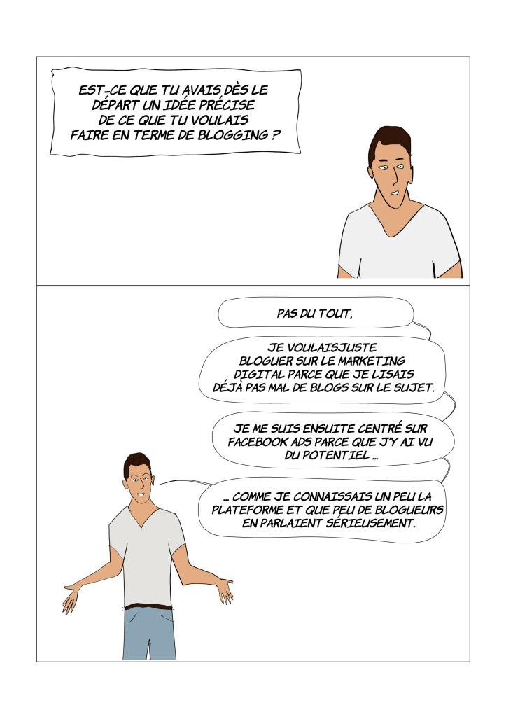danilo bd 2
