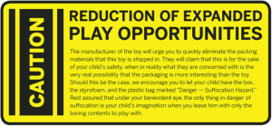 Reduction_of_expanded_play_opportunities