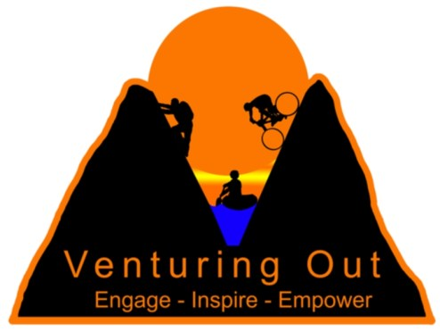 Spotlight on…Venturing Out