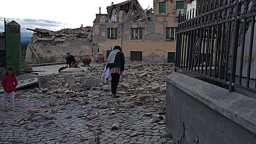terremoto-24-agosto-9.jpg.jpg