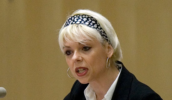 Josefin Brink (v)