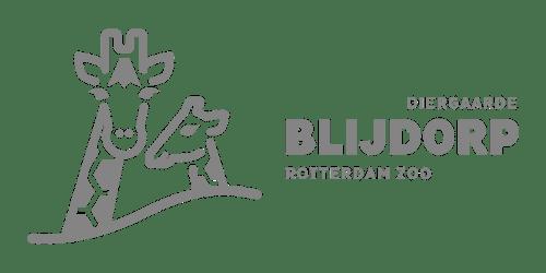 Blijdorp Loterij via Lotify