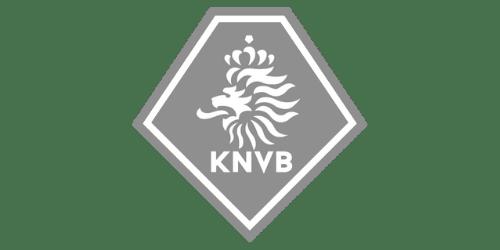 KNVB amateurvoetballoterij via Lotify