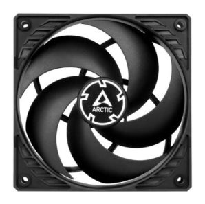 best budget cabinet Cooling Fan for Gaming PC