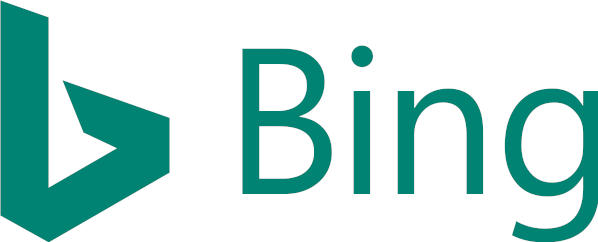 What is Microsoft Bing?