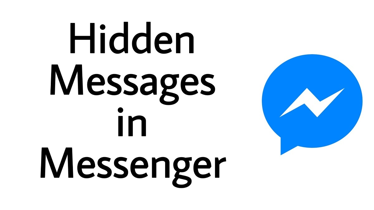 how to view message requests on messenger