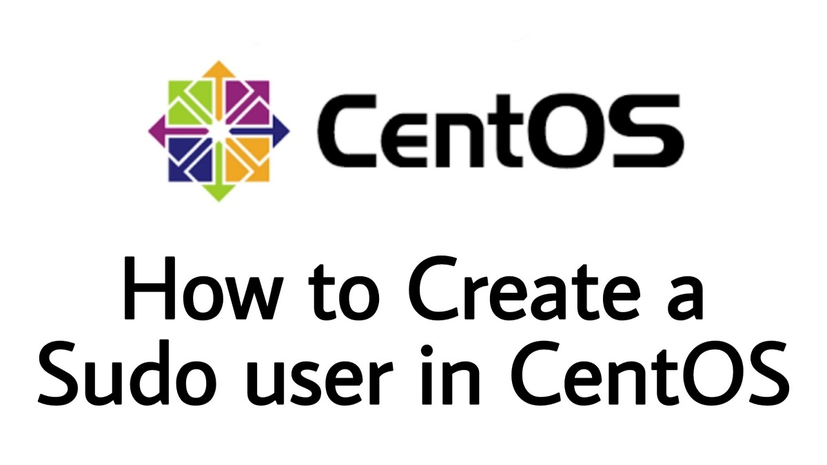 centos add user to sudo group