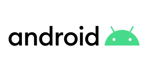 is Android an operating system