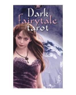 Dark Fairytale Tarot(Темных сказок) /Lo Scarabeo/