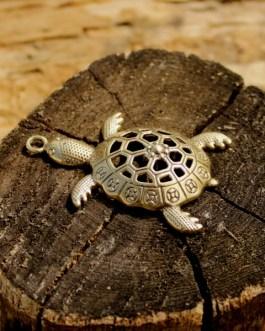 П 001 Черепаха