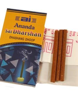Ananda Sai Dharshan 10g