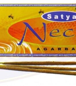 Nectar  45g Satya