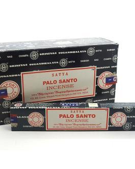 Palo Santo incense15g Satya