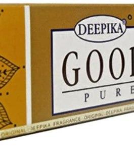 Good Fortune 15g Deepika