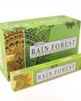 Rain Forest 15g Deepika