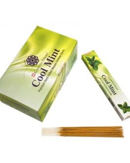 Cool Mint 15g Garden Fresh