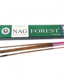 Golden Nag Forest 15g Vijashree