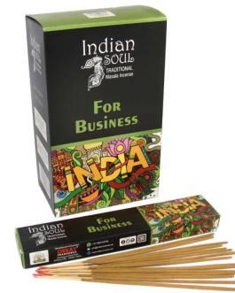For Business 15g Namaste India