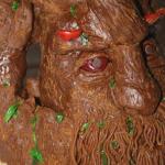 Tree-ginger-beard 2008