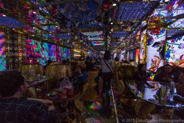 Japan – Day 2: Yokohama