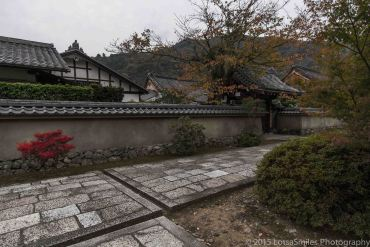 Japan – Day 13: Home (AKA: Life's Longest Saturday)