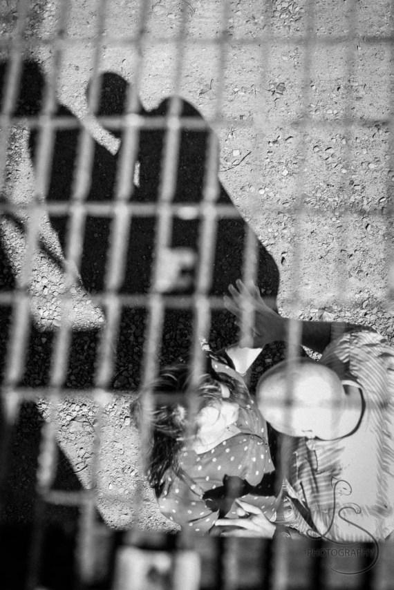 © Brianna Shade 2014