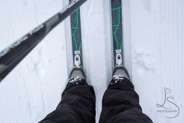 ski-trail-3