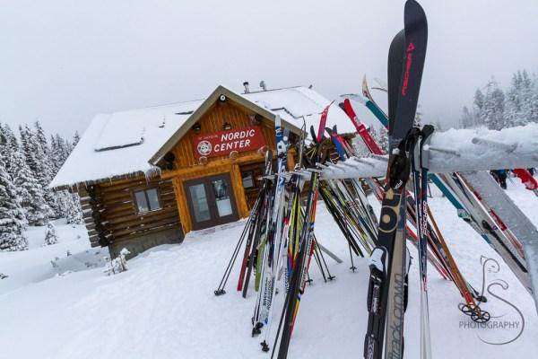 ski-trail-4