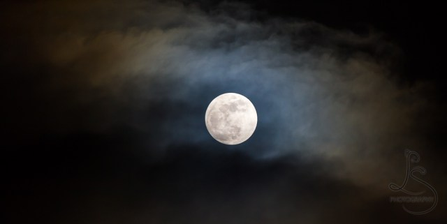 super-blue-moon-5