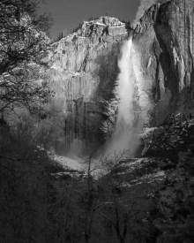 Ansel Falls