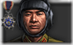 china-18