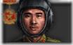 china-19