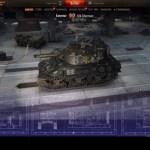"M4 Sherman ""Mini Mule"""