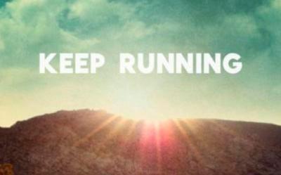 keep-running