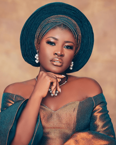 """""""I wrote my fourth WAEC shortly before the reality show"""" – BBNaija Alex Unusual Discloses Part Of Her Educational Status"""