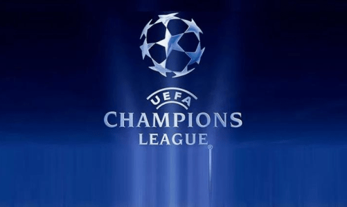 Chelsea, Real Madrid, And Manchester City Likely To Be Kicked Out Of The Champions League