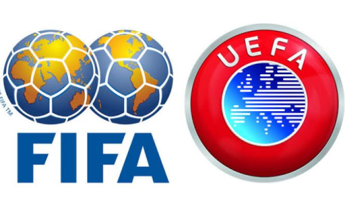 Spanish Court Restricts UEFA And FIFA From Imposing Sanction On Players