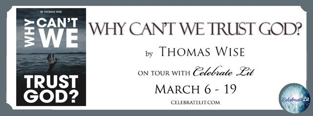 Why-Cant-We-Trust-God-FB-Banner
