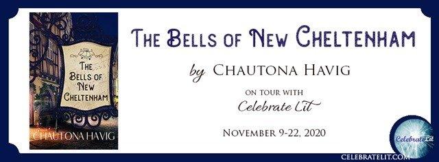 Bells-new-cheltenham-banner